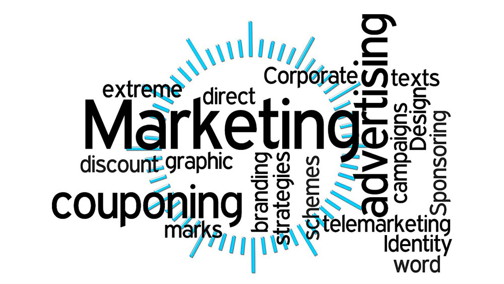 marketingonline2