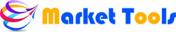 MarketTools - Social Media Marketing