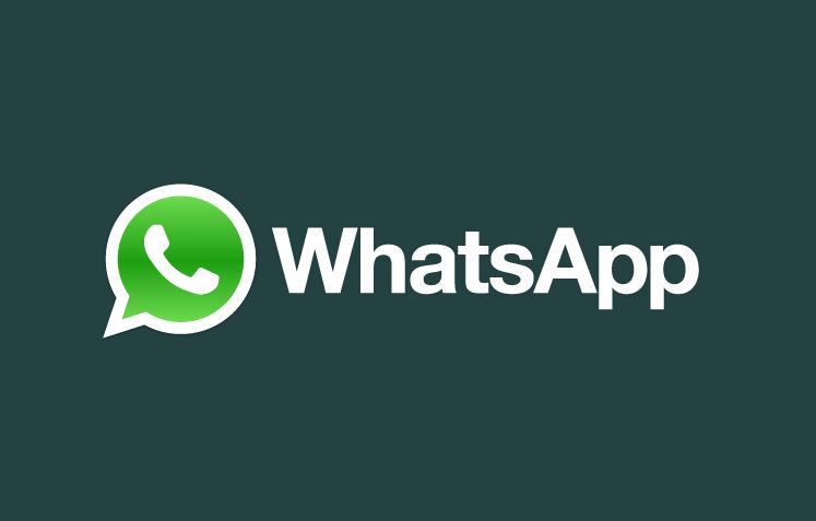 Como usar WhatsApp en tu ordenador