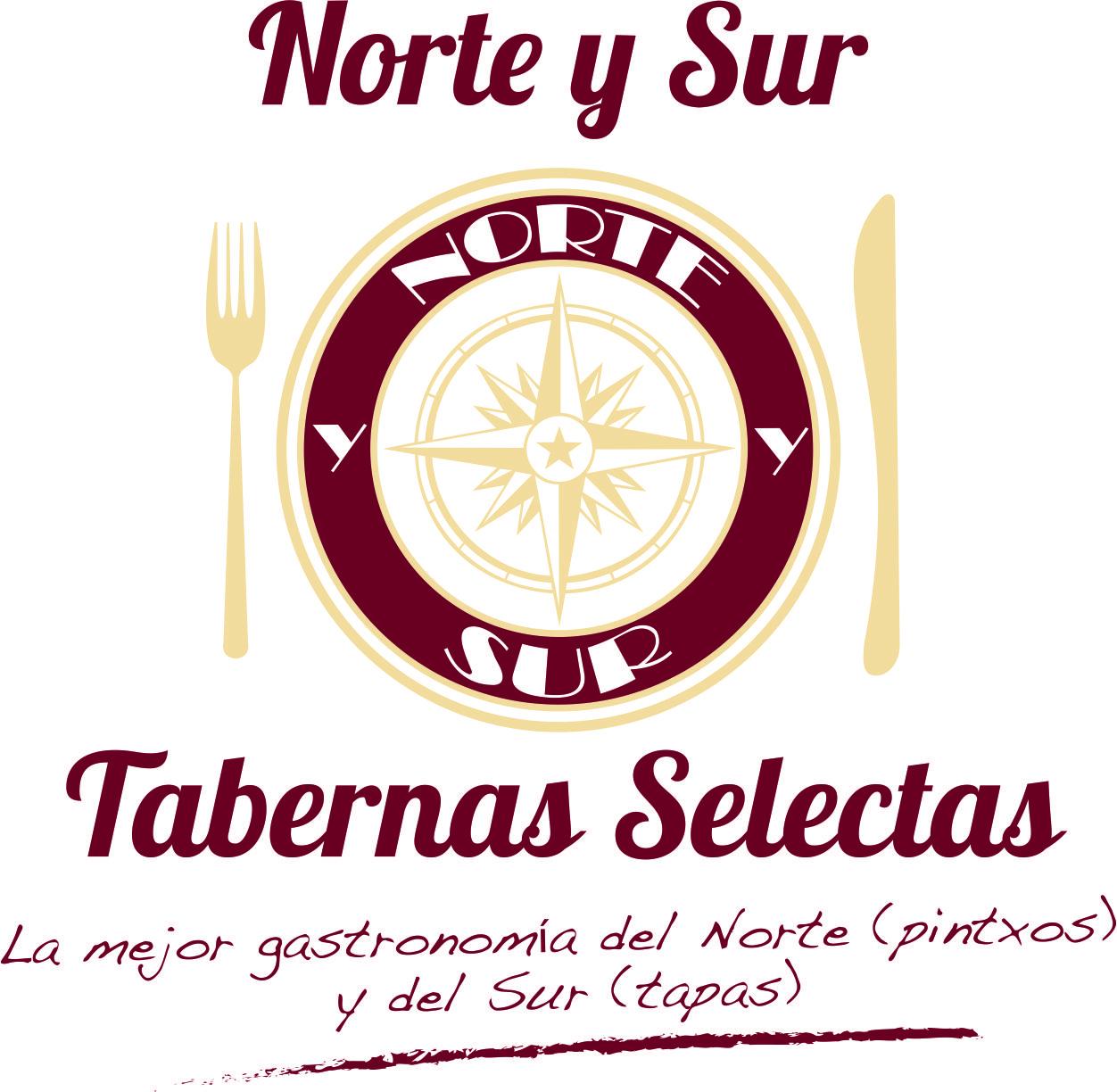 Taberna Norte y Sur