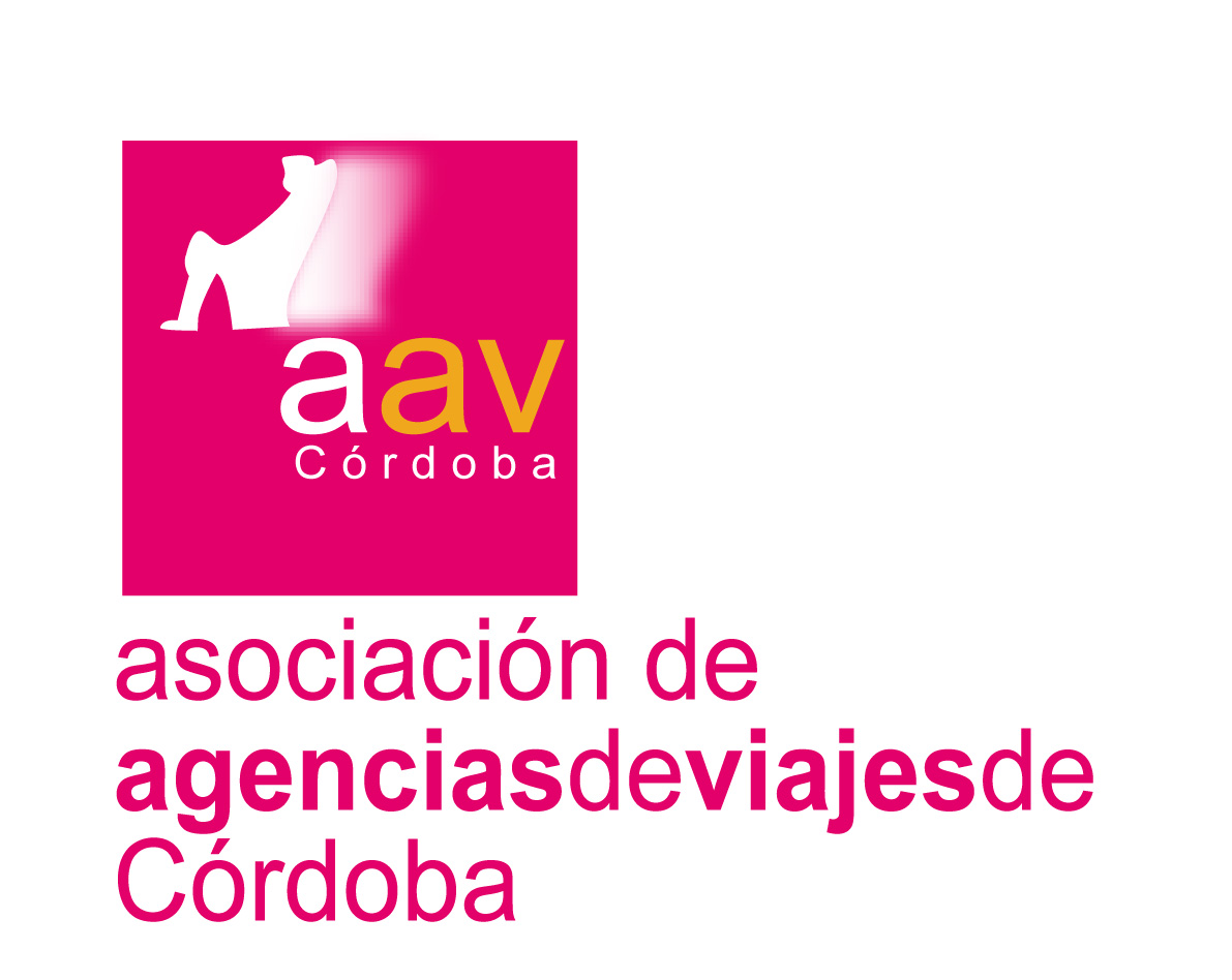 Asociación agencias de Viaje de Córdoba