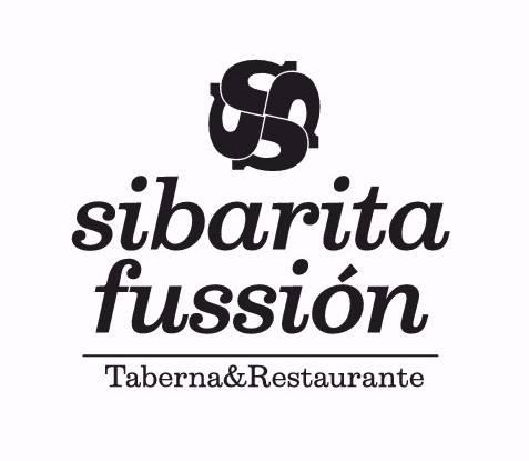 Sibarita Fussión